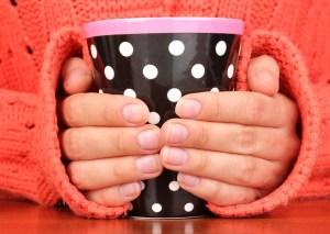 Gezonde yogi tea voor de winterdagen   inspirerend leven ingspire