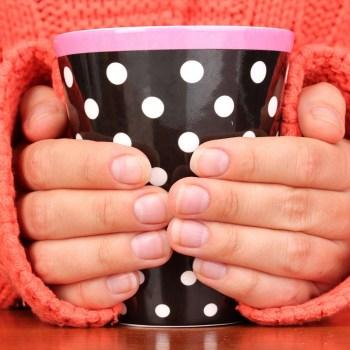 Gezonde yogi tea voor de winterdagen | inspirerend leven ingspire