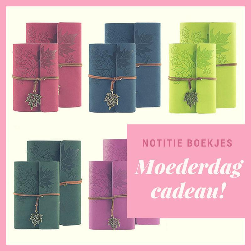 Een bijzonder moederdag cadeau bestellen inspirerendwinkelen.nl