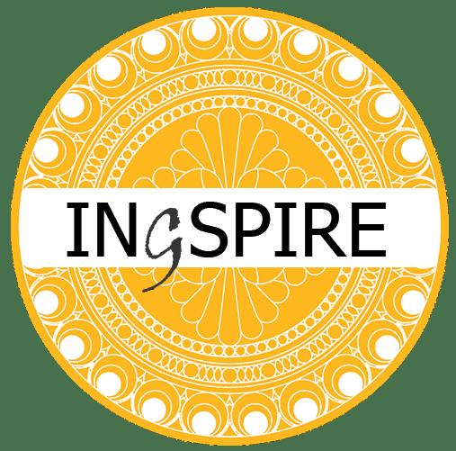 Hét zingevingsplatform met wijsheden, inzichten & spreuken | Ingspire