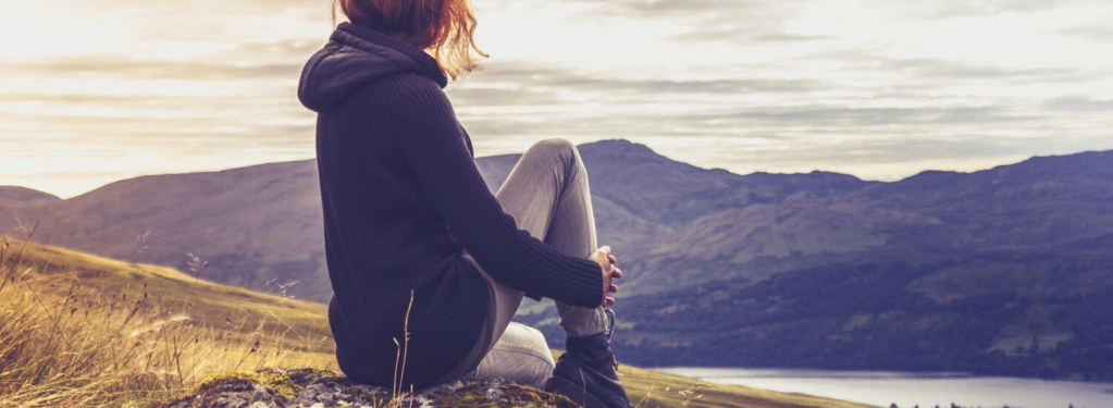 Doe de Stress Test en ontdek jouw stress gehalte. Ontvang handige anti/stress tips en mooie quotes om te onthaasten - ingspire