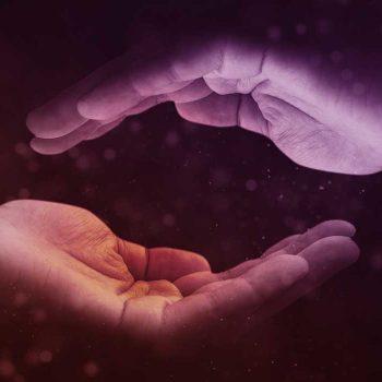Alles over Energetische therapie en Energetisch behandeling ervaring - ingspire