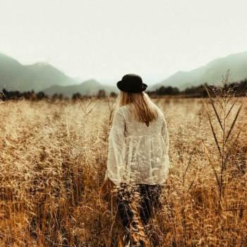 Hoe mijn Levenslust terugkrijgen en mijn Levensenergie versterken