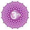 Is jouw Kruin chakra uit balans? Kom in evenwicht met deze oefening met affirmatie voor de Sahasrara chakra