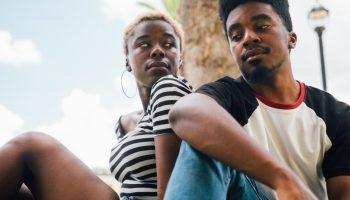 5 5 Things No One Tells You About Mental Health In Relationships