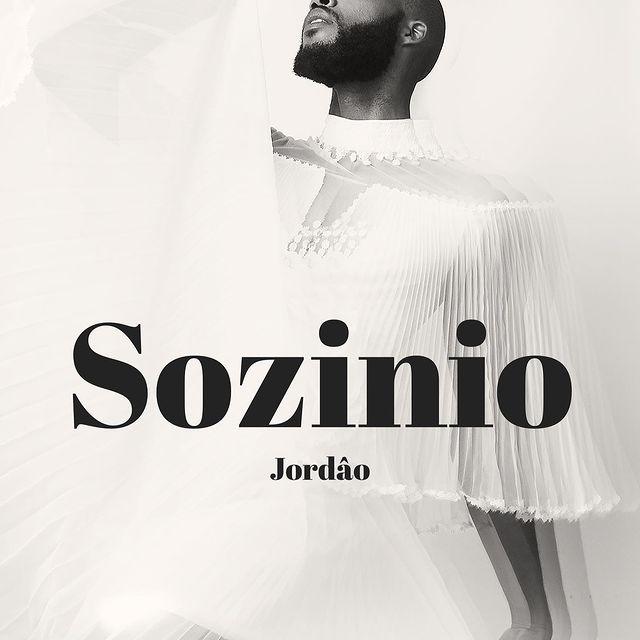 The Dawn Of A Fashion King: Sozinio