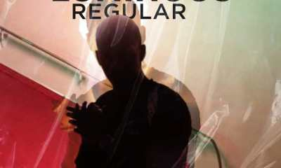 New Music: Luminous - Regular