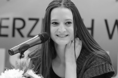 Elisa Wächtershäuser (Foto: privat)