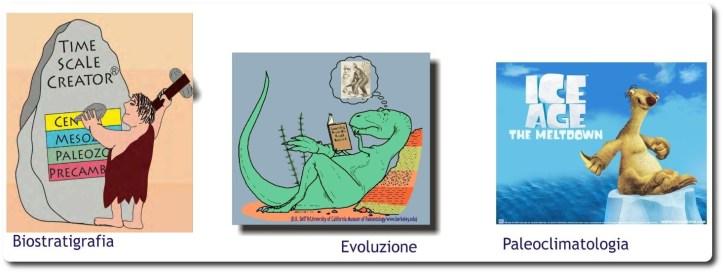 bio-evo-paleo2