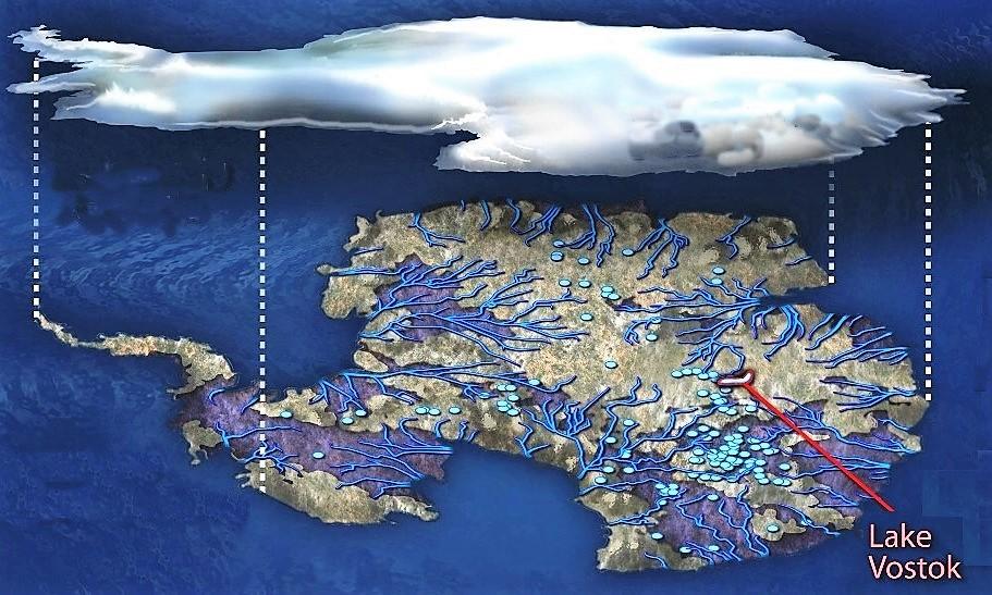 antarctic_lakes