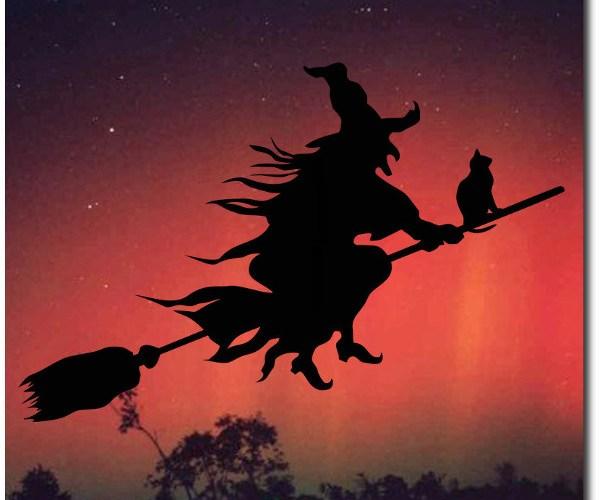 I grandi eventi solari del passato: le tempeste di Halloween del 2003