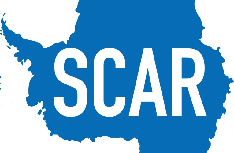 Lo SCAR compie 60 anni!