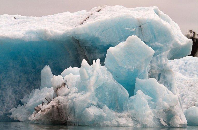 Eventi climatici catastrofici: l'ultima grande deglaciazione. Quale lezione per il futuro?