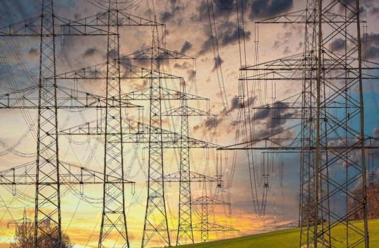 Eruzione solare in corso: rischiamo un blackout?