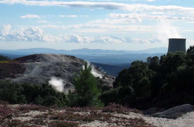 Impariamo a conoscere l'energia geotermica e l'uso che se ne può fare