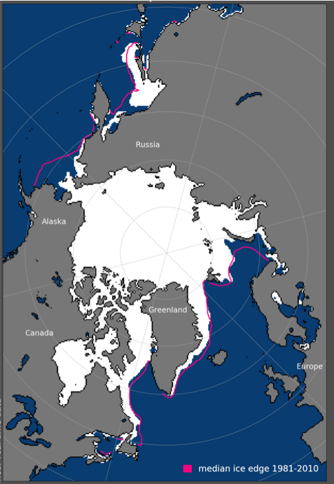sea-ice-area-Apr2019_bis