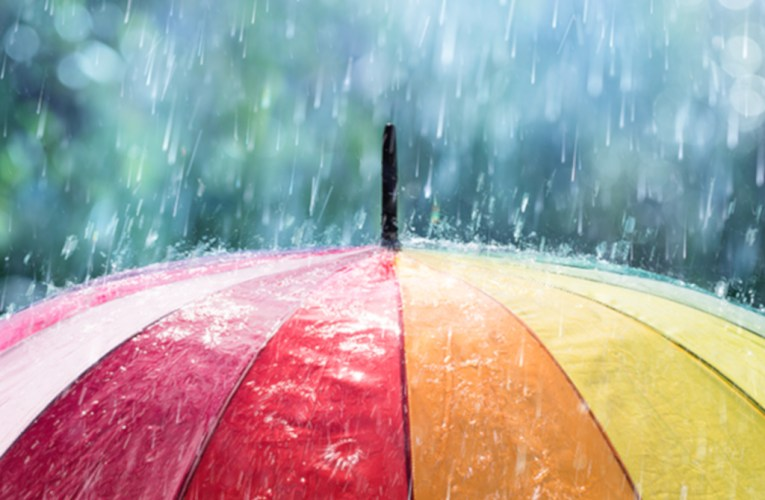 Ciclo idrologico e riscaldamento globale