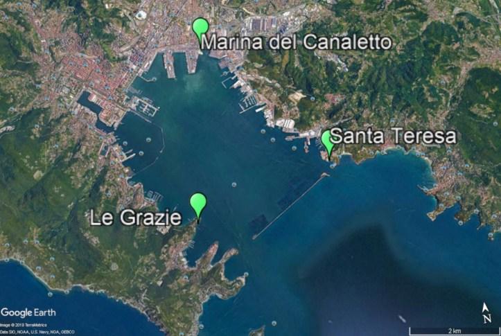 Mappa_siti2