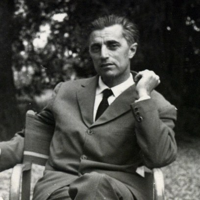 Enrico-Medi