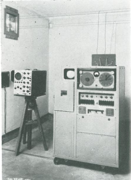 stazione ionosferica