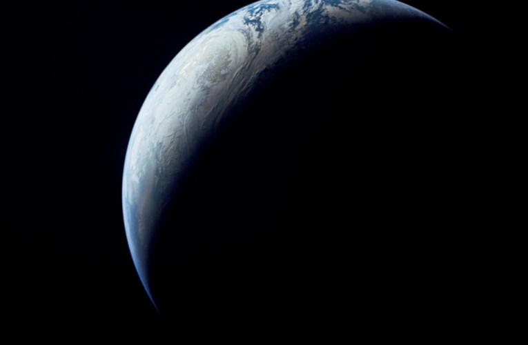 I poli della Terra