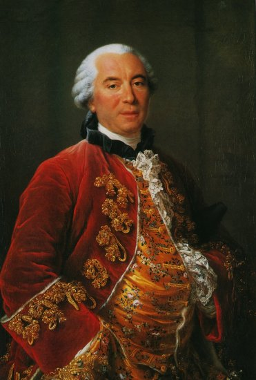 Buffon_1707-1788