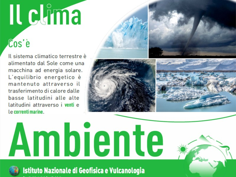 clima_banner
