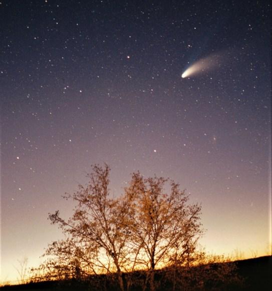 cometa2