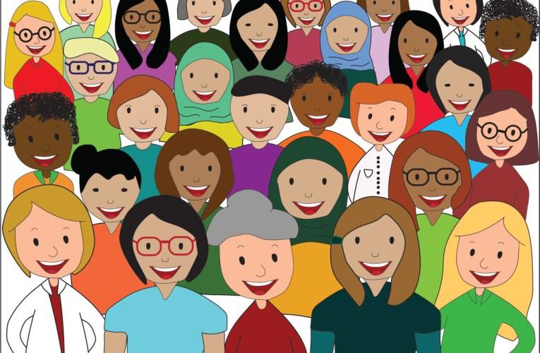 Giornata Internazionale delle Donne e Ragazze nella Scienza 2021