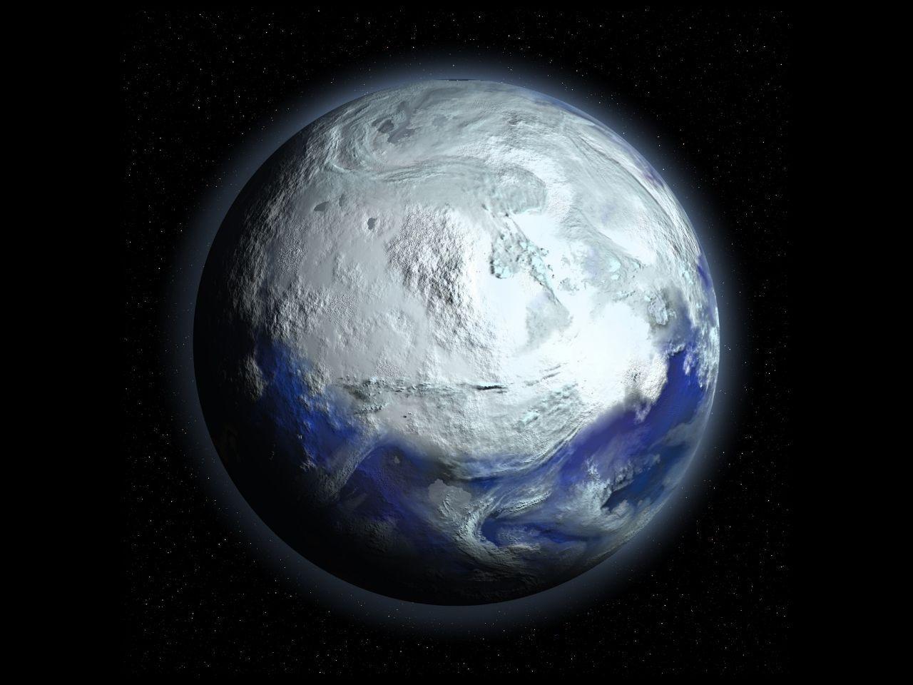 Perché i cambiamenti climatici odierni sono diversi da quelli del passato?