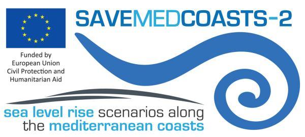 logo savemedcoast-2
