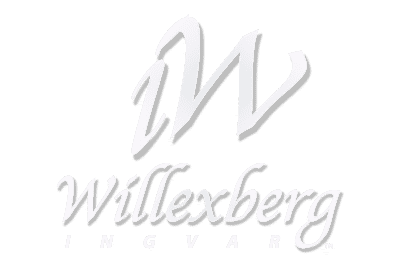 Ingvar Willexberg