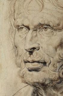 Seneca descrisse il rumore del terremoto