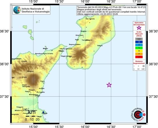 map_mcs_Ionio