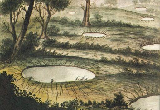 Calabria_1783
