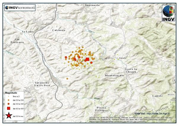 TerremotoFirenze_mappa19dicore18
