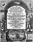 De_Magnete_Title_Page_1628_edition