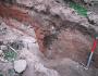 Ricordando il terremoto del 6 aprile 2009: 3) Geologia e paleosismologia delle faglie abruzzesi