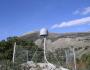 Il GPS per lo studio delle deformazioni della crosta terrestre