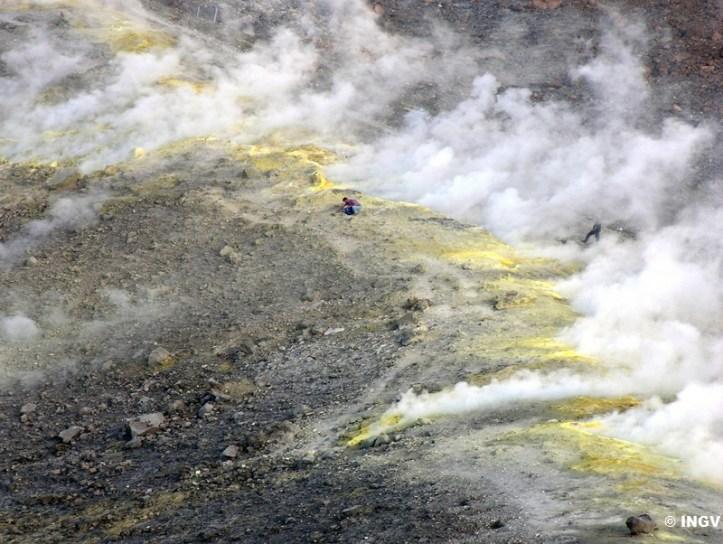 gas vulcanici 1