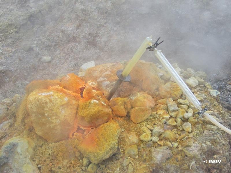 gas vulcanici 2
