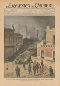 1928_Titolo