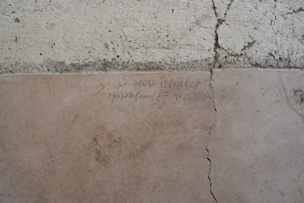 iscrizione da pompeiisites.org