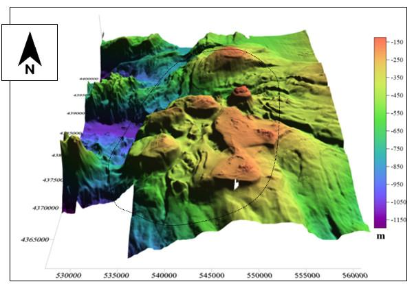 vulcani sottomarini_figura 3