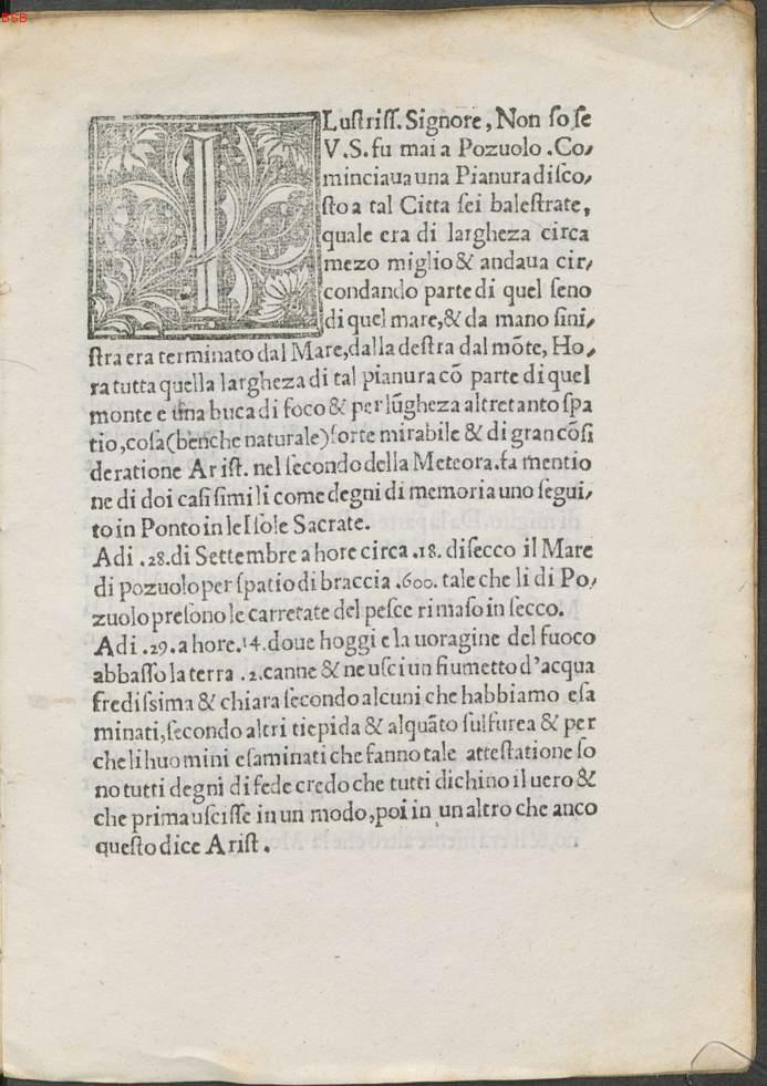 Fig1_Letera de novi avisi