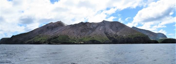 Fig 1_White Island