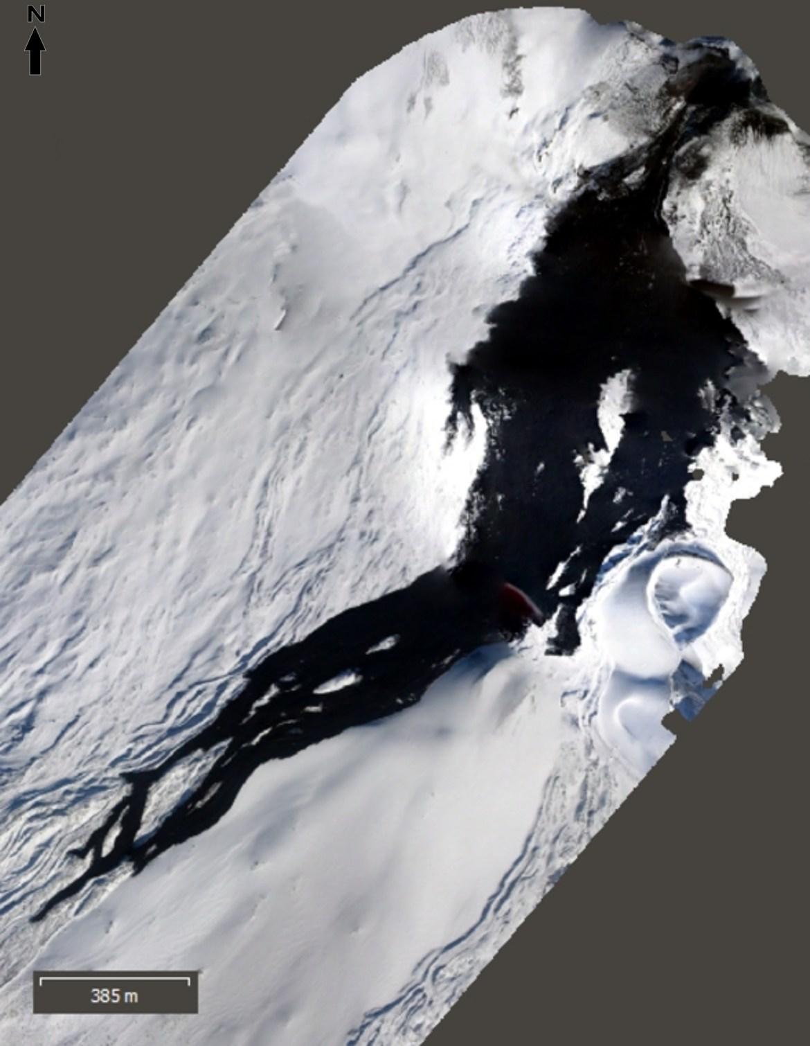 Drago sull'Etna 03