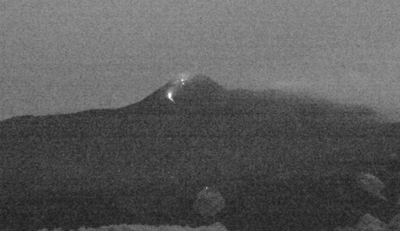Etna 20210309 07