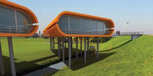 waterstudiopolehouses.jpg