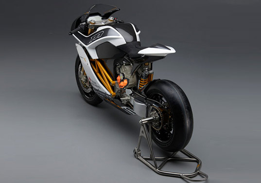 mission motors, mission r, mission r motorcycle, electric vehicle, green motorcycle, mission motorcycle, electric motorcycle, green design, green transportation